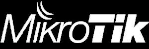 Mikrotik-logo-min
