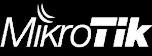 Mikrotik logo min
