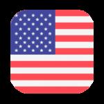 USA VPS