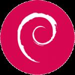 Debian VPS