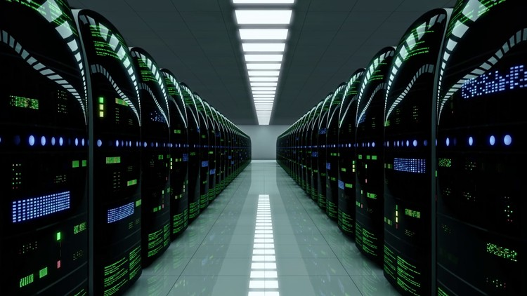 All About VPS(Virtual Private Server)