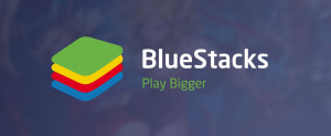 Bluestacks VPS