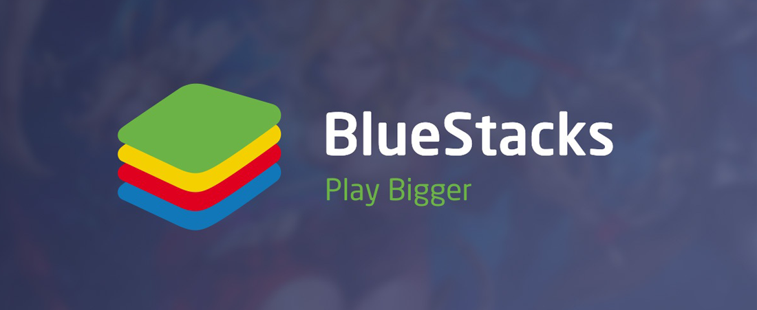 Bluestacks VPS to Simulate Android on Windows