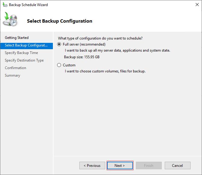 Windowsbackup2
