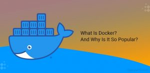 What Is Docker And Why Is It So Popular