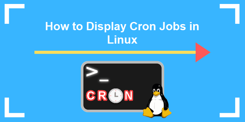 Schedule Linux/PHP Tasks with Cron Job