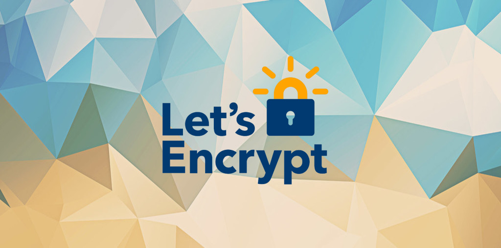Complete tutorial to install Let's Encrypt SSL on CentOS 8