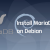 How To Install MariaDB On Debian 9