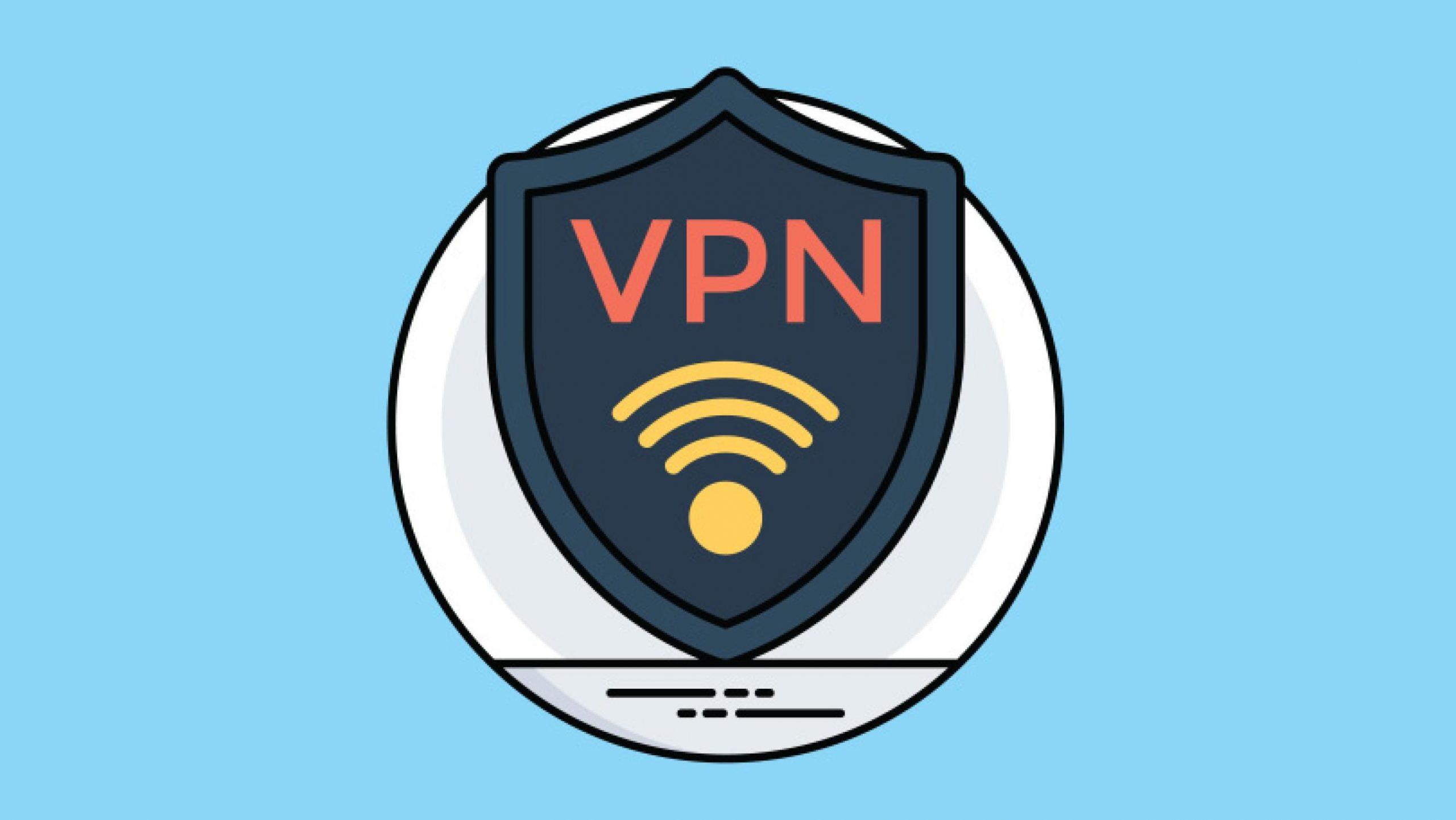 What Is VPN (Virtual Private Network) And Why Should It Be Used?
