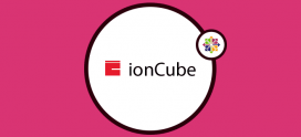 How To Install IonCube Loader In CentOS 7