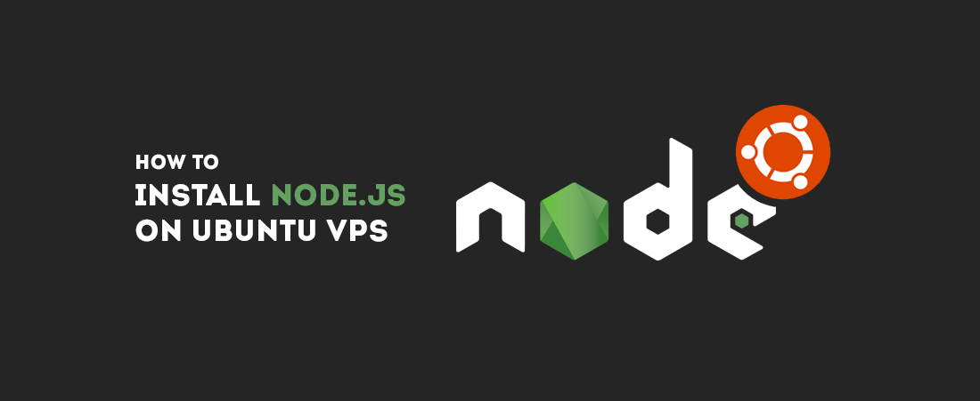 How to install Node.js on Ubuntu 16.04