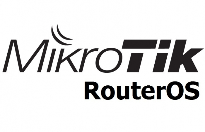 how to block a port in mikrotik winbox operavps how to block a port in mikrotik winbox