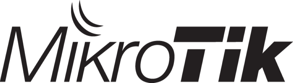 Mikrotik operating system