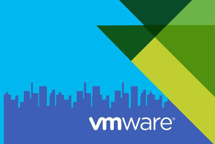 vps based on vmware