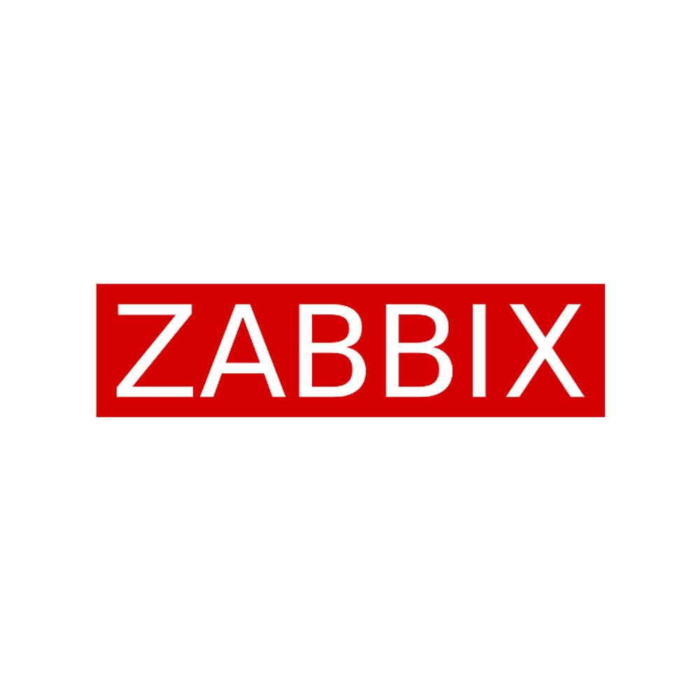 how to install zabbix on centos