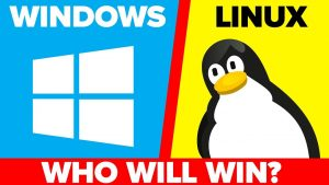 7 good reasons to migrate to linux