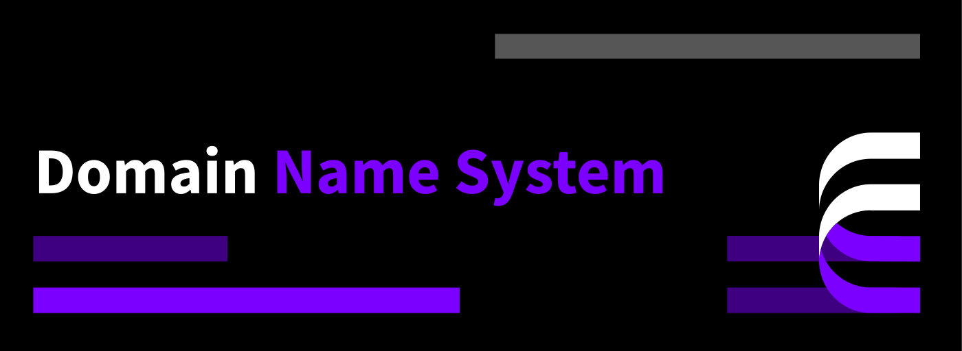 DNS Record usage
