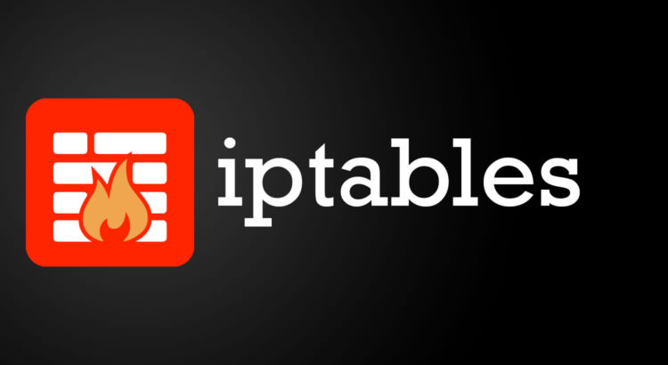 How To Use IPTABLES Firewall?