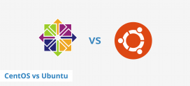 CentOS Or Ubuntu Which one Is Better For Server?