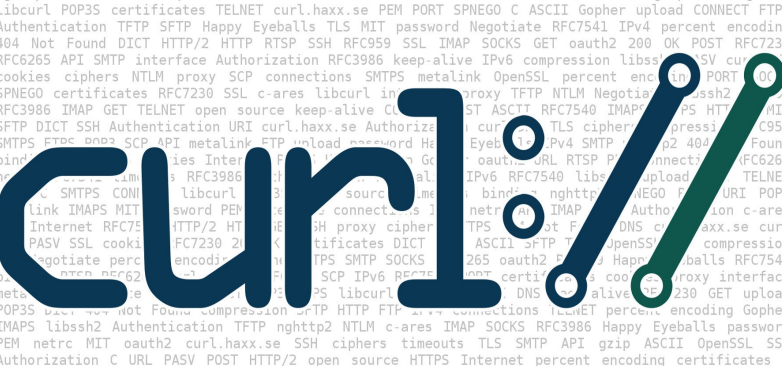 Curl command in Linux with 15 practical examples
