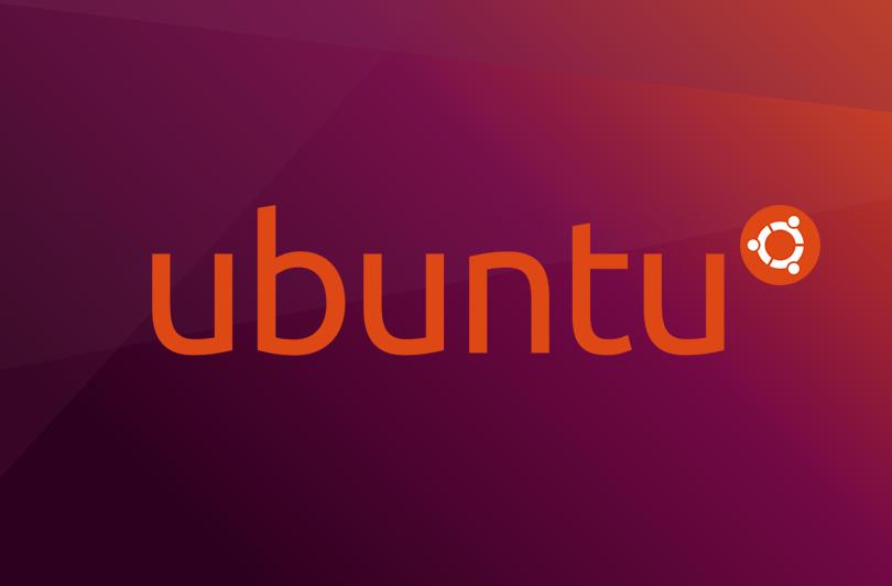 ubuntu or centos