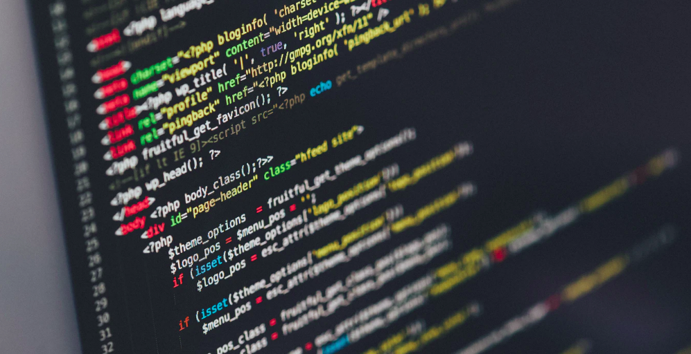 learn about programming languages to be good server manager