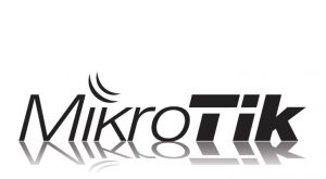 Set A Static IP On Mikrotik VPN Server with setup command
