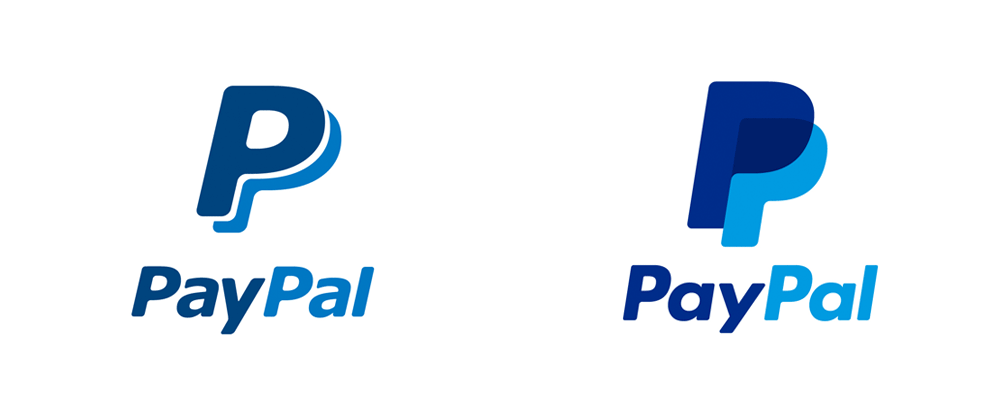 which paypal VPS should I use