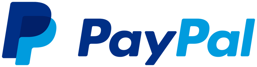 why to use paypal VPS