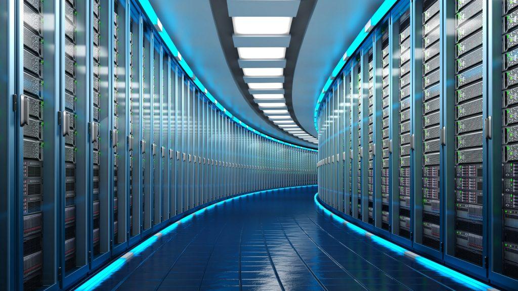 Make Money With A USA Dedicated Server