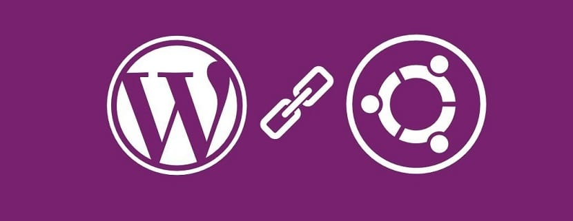 install wordpress on ubuntu 18 vps