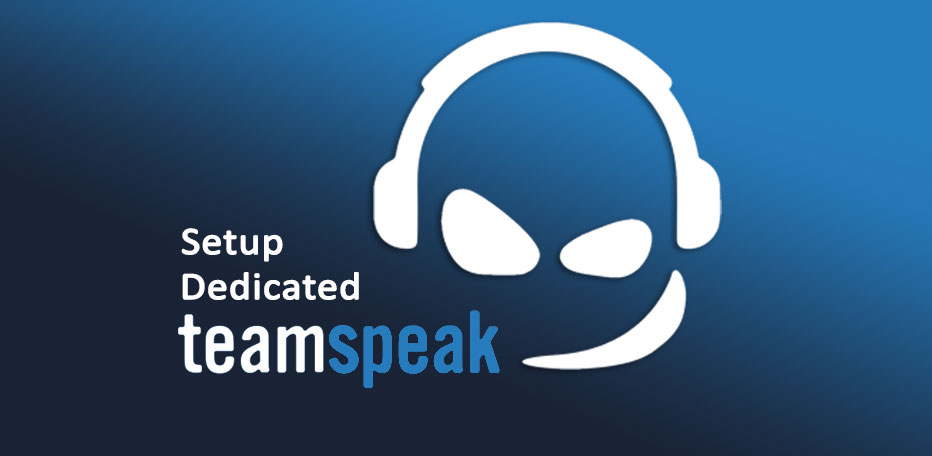 setup-teamspeak-on-vps-banner