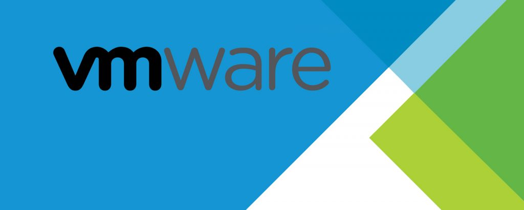 What is VMware virtualization system