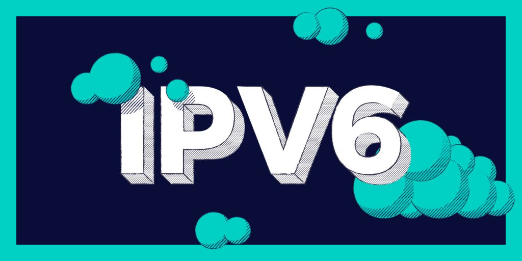 ipv6 or ipv4