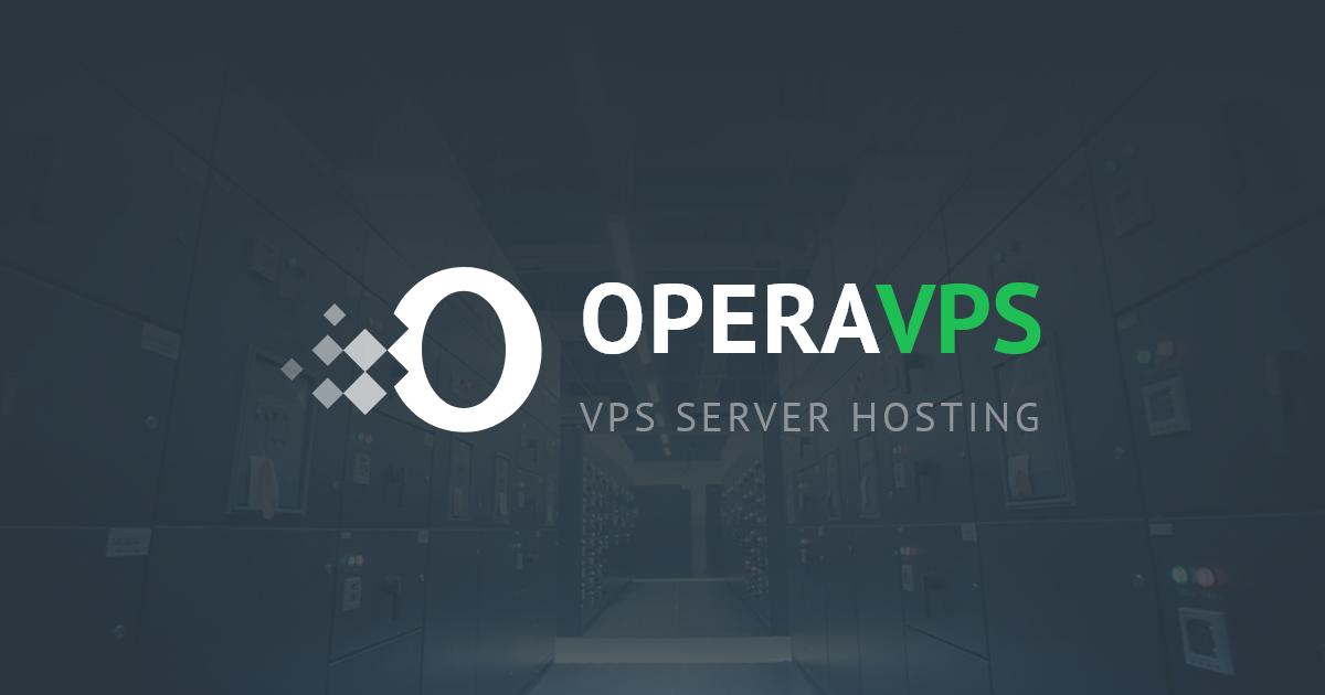operavps.com