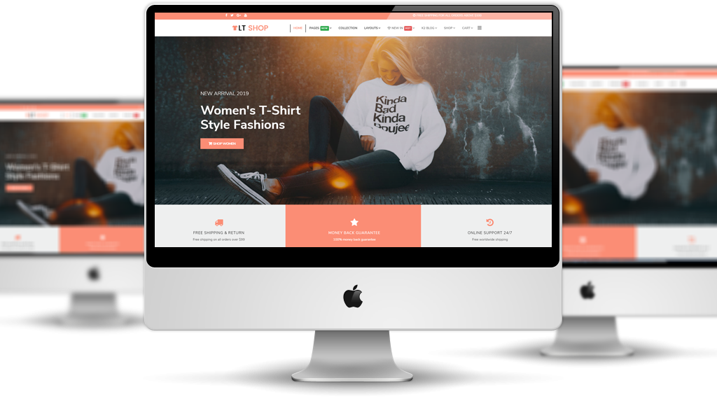LT Shop responsive joomla theme 9 1024x567 1