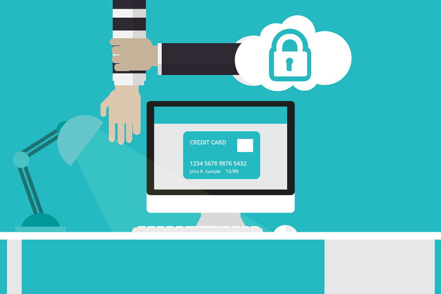 Protect your Windows VPS