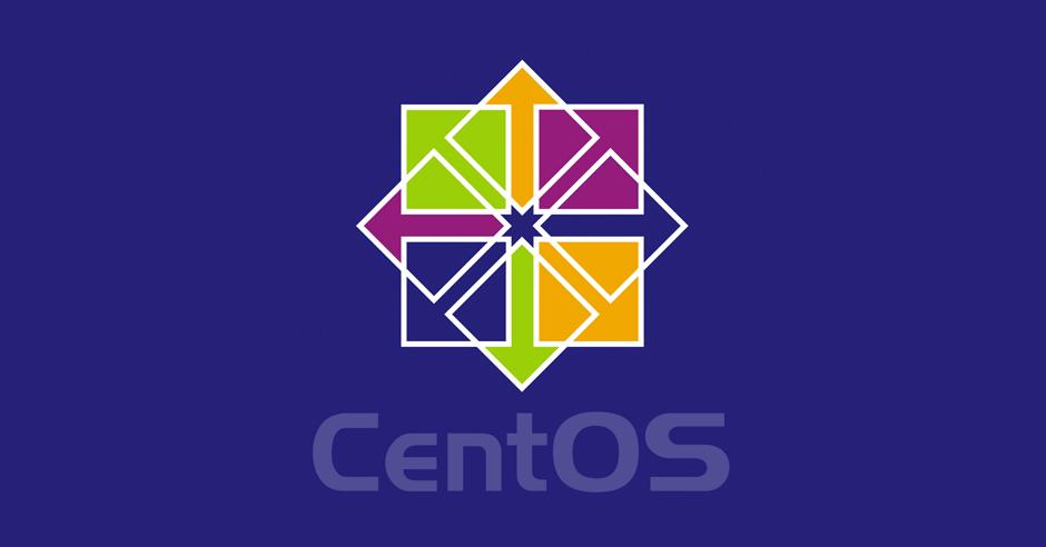 DirectAdmin On CentOS7
